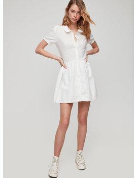 Myla Dress by Sunday Best