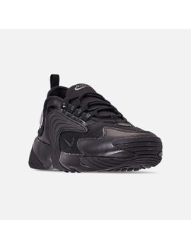 Men's Nike Zoom 2 K Casual Shoes by Nike