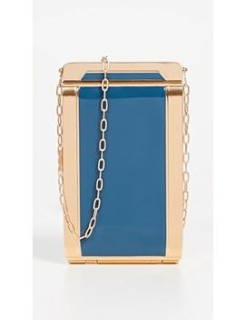 Cigarette Case by Zimmermann