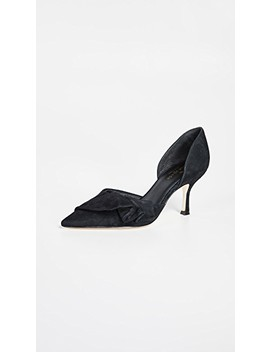 Shayna Point Toe Pumps by Kate Spade New York