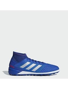 Adidas Predator Tango 19.3 Turf Shoes Men's by Adidas