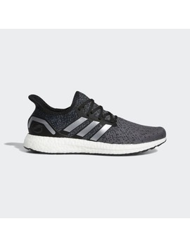Speedfactory Am4 Tb Shoes by Adidas
