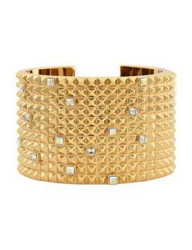 Karl Lagerfeld Bracelet   Jewelry by Karl Lagerfeld
