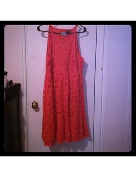 Torrid, Lace Formal DressNwt by Torrid