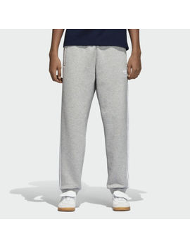 Adidas 3 Stripes Pants Men's by Adidas