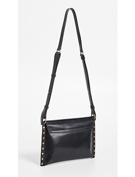 Sinky New Bag by Isabel Marant