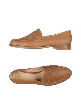Alexandre Birman Loafers   Footwear by Alexandre Birman