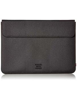 Herschel Spokane Sleeve For New 13 Inch Mac Book by Herschel