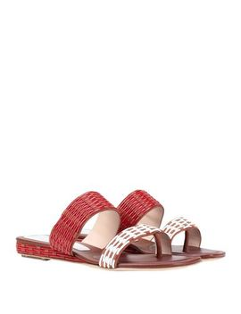 Rodo Sandales   Chaussures by Rodo
