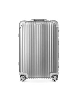 Original Medium Check In by Rimowa