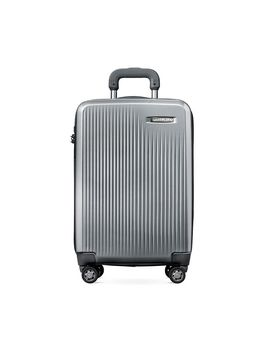 Sympatico Carry On Expandable Spinner by Briggs & Riley