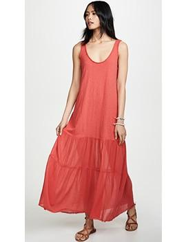 Agnese Dress by Velvet