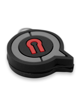 4 Ps Emr Mag Key by Scuf Gaming