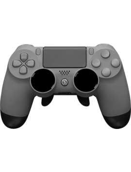 Scuf Infinity 4 Ps Pro Custom Controller by Scuf Gaming