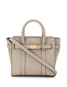 Bayswater Small Shoulder Bag by Mulberry