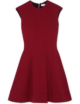 Cady Mini Dress by Victoria Beckham