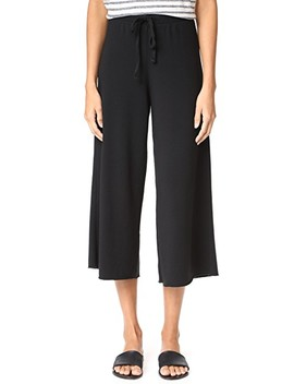 Emella Sweatpants by Velvet
