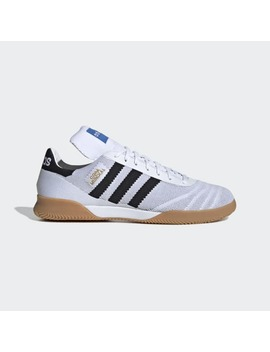 Copa 70 Year Shoes by Adidas