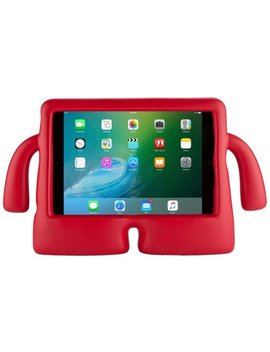 I Guy Stand Case For Apple® I Pad® Mini, Mini 2, Mini 3 And Mini 4   Chili Pepper Red by Speck