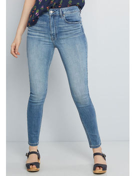 all-around-casual-skinny-jeans by modcloth
