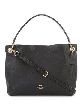 Clarkson Hobo Bag by Coach
