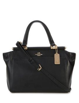 Grace Bag by Coach