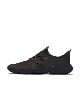 Nike Free Rn 5.0 By You by Nike