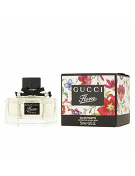 flora-for-women-by-gucci---16-oz-edt-spray by gucci