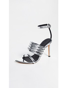 Liv Sandals by Iro