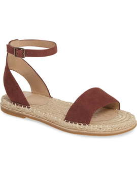 Mike Sandal by Eileen Fisher