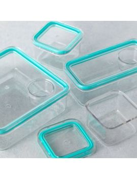 3-piece-container-set by prepd