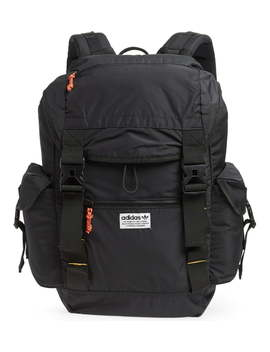 Urban Utility Backpack by Adidas Originals
