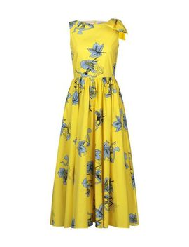 Vivetta Midi Dress   Dresses by Vivetta