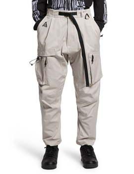Acg Men's Cargo Pants by Nike
