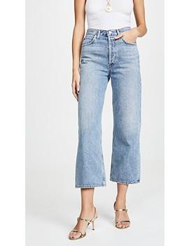 ren-jeans by agolde