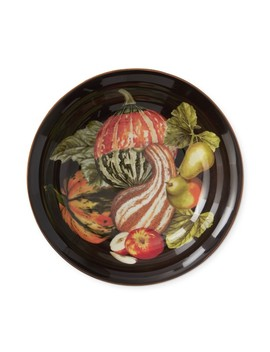 Harvest Pumpkin Bowls by Williams   Sonoma