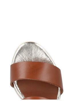 Sara Sandals   Footwear by Sara