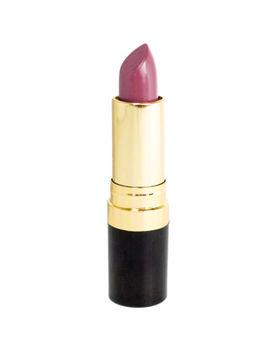 Revlon Super Lustrous Lipstick by Revlon