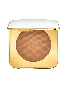Tom Ford The Ultimate Bronzer : Bronze Age Large Size : 15g / 0.5oz. by Tom Ford