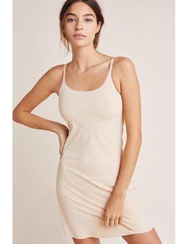 Chauncy Slip Dress by Yummie