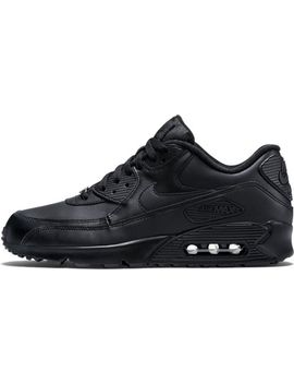 Nike Men's Air Max '90 Shoes by Nike
