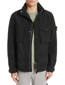 micro-reps-jacket by stone-island
