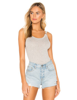 B Side Bodysuit by Free People