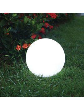 Mooni® Full Moon Light by West Elm