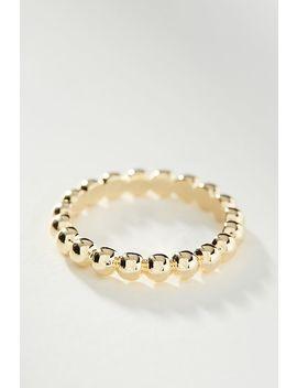 Shashi Rory Ring by Shashi