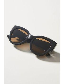 Lili Sunglasses by Glance