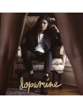 Borns   Dopamine (Vinyl) by Dopamine (Vinyl)