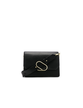 Alix Shoulder Bag by 3.1 Phillip Lim