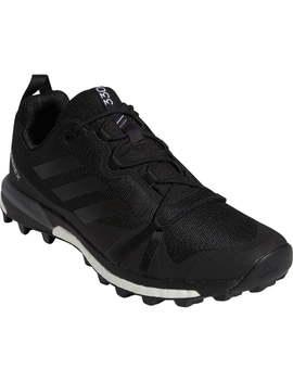 Terrex Skychaser Lt Trail Running Shoe by Adidas