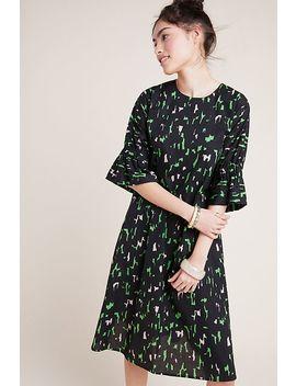 Marimekko Juliaana Dress by Marimekko